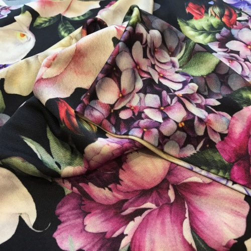 midnight-floral-jersey