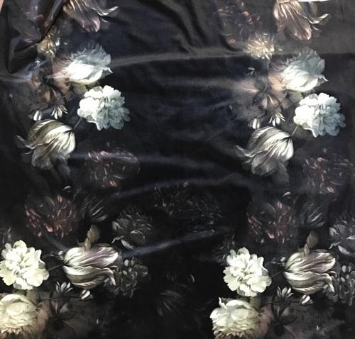 velvet-floral