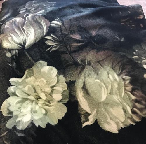 velvey-floral