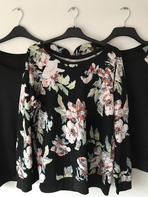 floral-linden